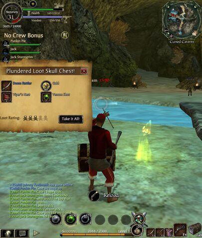 File:Screenshot 2012-12-15 19-09-06.jpg
