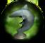 File:Shark Figure.png