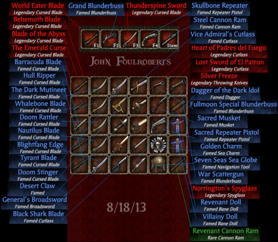 File:Weapons inv 8.18.13.png