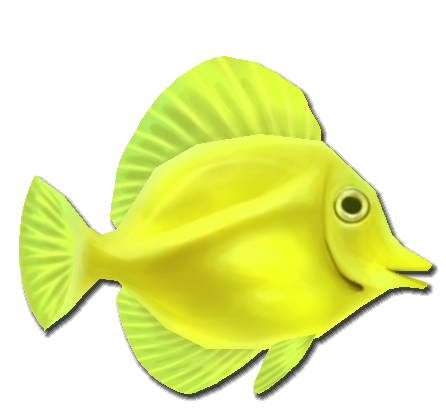 File:Fish 15.png