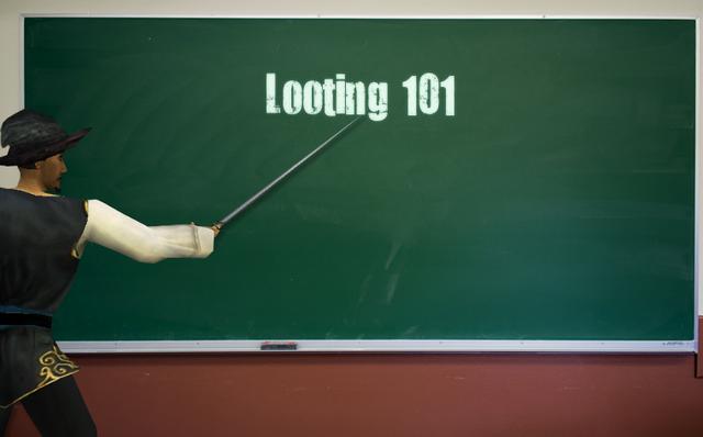 File:Looting 101.png