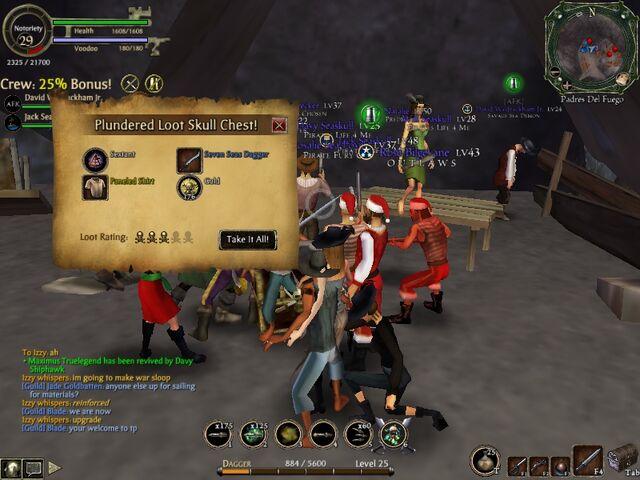 File:Screenshot 2011-12-19 19-43-59.jpg
