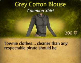 File:Grey Cotton Blouse.jpg