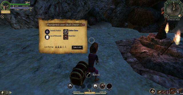 File:Screenshot 2012-08-21 14-06-11.jpg
