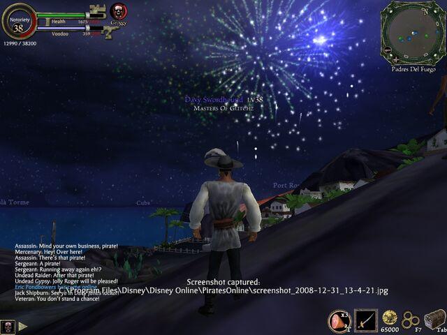 File:4th of july Fireworks.jpg