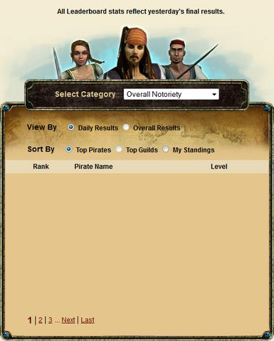 File:LeaderboardsBody.png