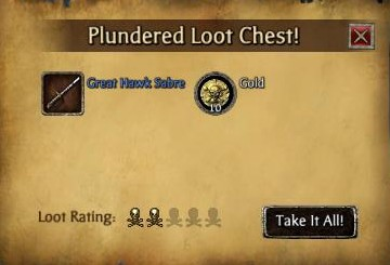 File:Pirates Online 2013-03-12 19-40-52-03.jpg