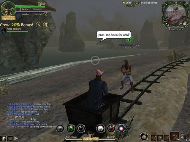 File:Screenshot 2011-03-05 09-26-36.jpg