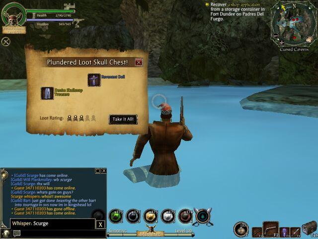 File:Screenshot 2012-02-20 19-07-36.jpg