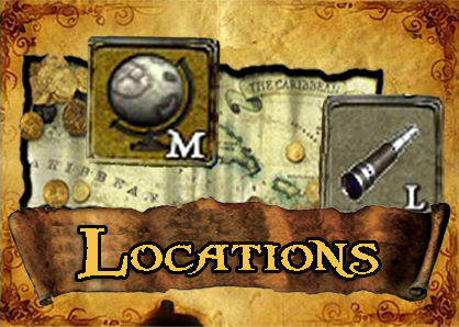 File:Locationsicon.png