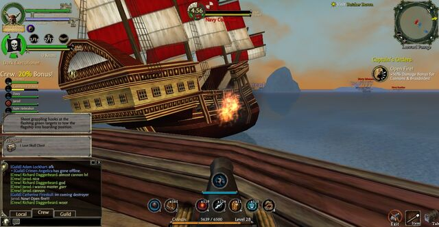 File:Screenshot 2011-07-17 11-24-48.jpg