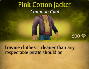 File:Pink Cotton Jacket.jpg