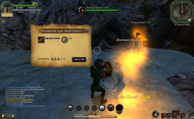 File:Pirates Online 2012-06-23 20-57-27-19.png