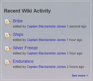 File:Activity.jpg