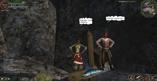 File:Screenshot 2011-07-23 02-20-26.jpg
