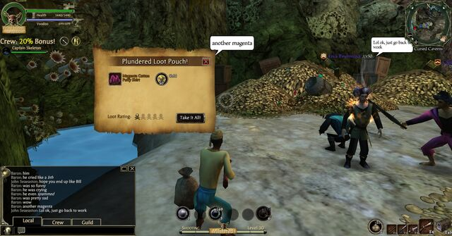 File:Screenshot 2011-09-25 16-39-31.jpg