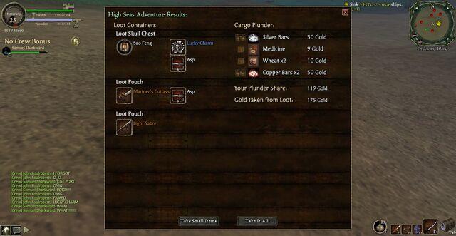 File:Screenshot 2011-12-03 00-21-50.jpg