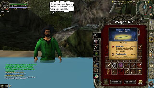 File:Screenshot 2012-03-09 18-02-13.jpg