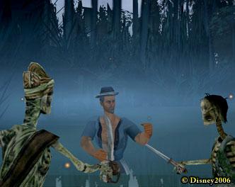 File:Fighting-with-skeletons.jpg