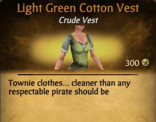 File:Light Green Cotton Vest.jpg