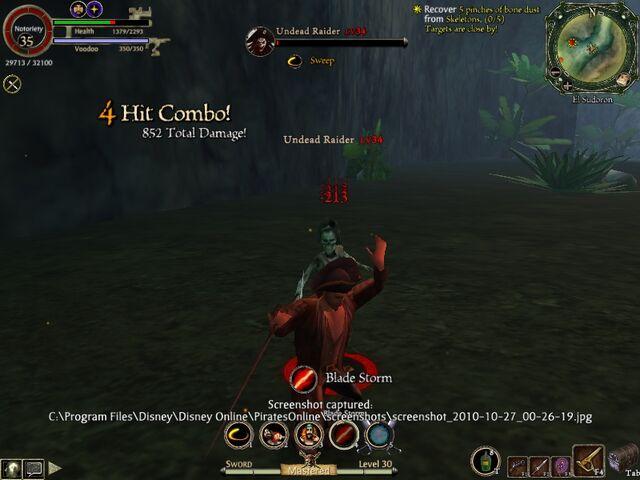 File:Screenshot 2010-10-27 00-26-21.jpg