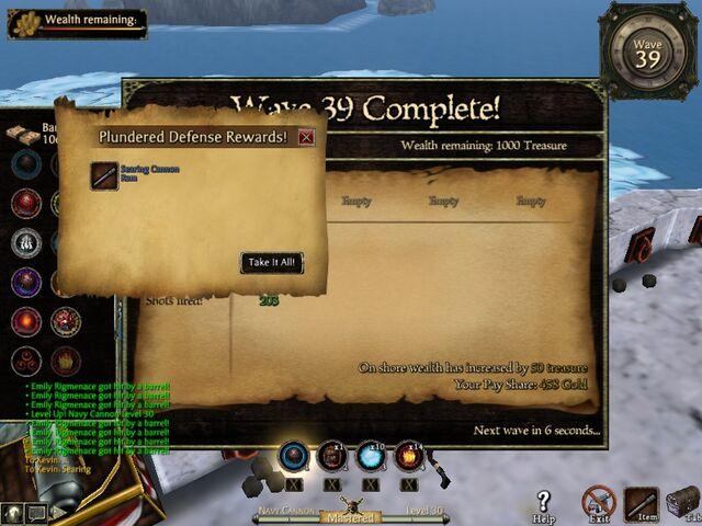 File:Screenshot 2012-02-21 22-30-41.jpg