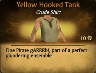 File:Yellow Hooked Tank.jpg