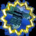 Badge-414-7.png