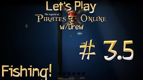 Let's Play TLOPO w Drew - 3