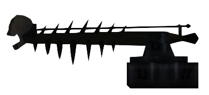 File:Skull Cannon.png