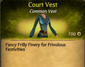 File:F Court Vest.jpg