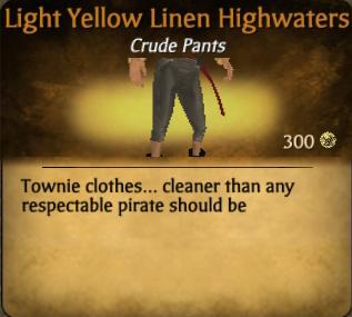 File:Light Yellow Linen Highwaters.jpg