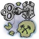 File:Tattoo chest color key lock copy.jpg