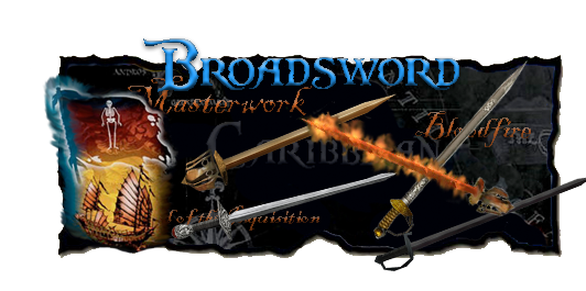 File:Title Broadsword.png