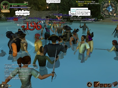 File:CelebrateFathersDay1 small.jpg