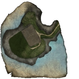 File:Fort Charles.png