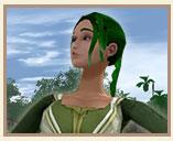 File:Green Lass.jpg