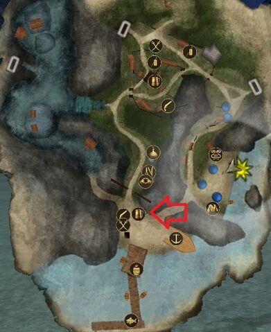 File:Kings Arm Location.jpg