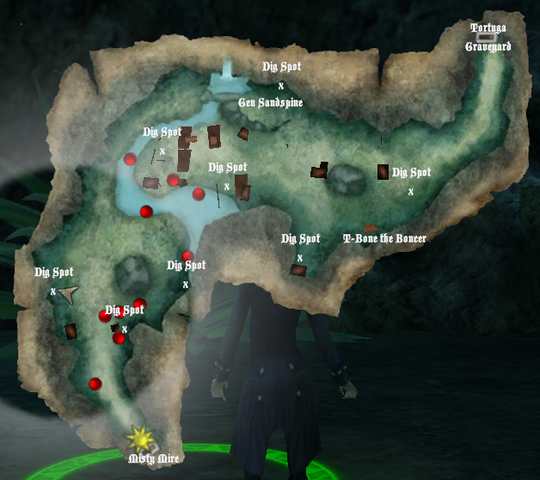 File:Rats nest map.png