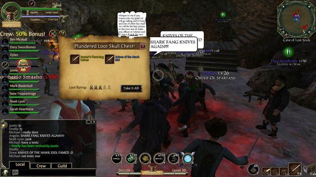 File:Screenshot 2010-12-22 21-25-40.jpg