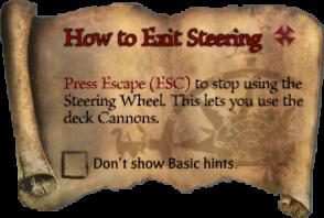File:Scroll HowtoExitSteering.png
