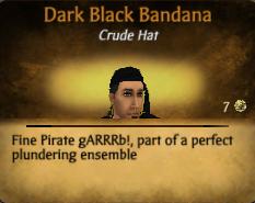 File:UpdatedDarkBlackBandana.png