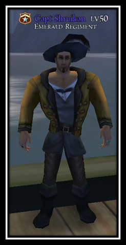 File:Formal outfit -3.png