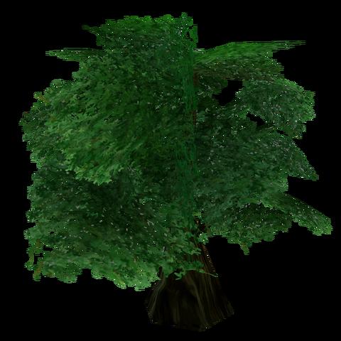 File:Generic Tree.png