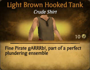 File:Light Brown Hooked Tank.jpg