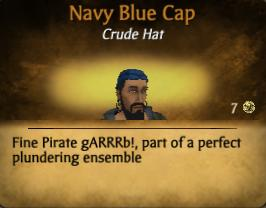 File:M Navy Blue Cap.jpg