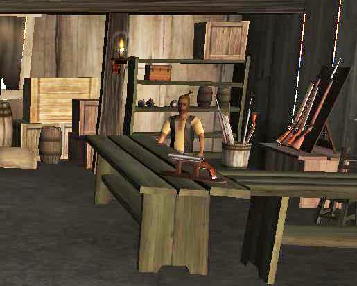 File:Shop gunsmith pete.jpg