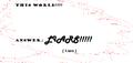 Thumbnail for version as of 15:52, September 17, 2013