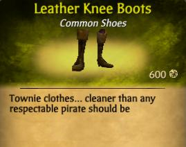 File:F Leather Knee Boots.jpg