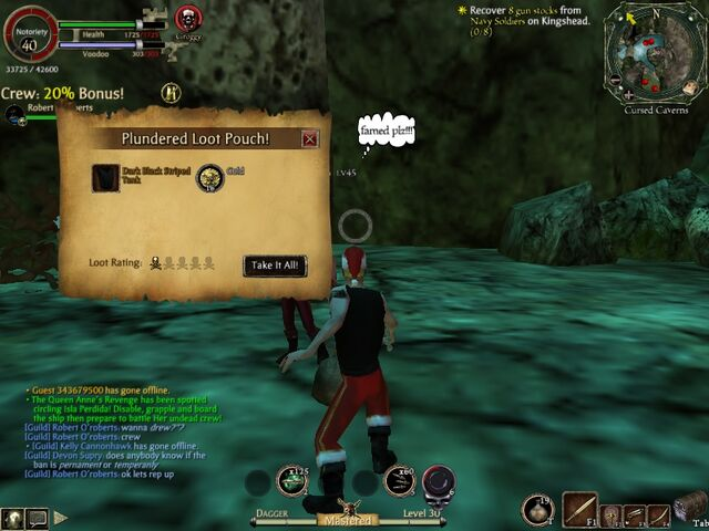 File:Screenshot 2011-12-09 18-10-36.jpg